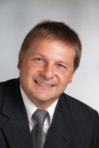 Bgm Berthold Baumgartner