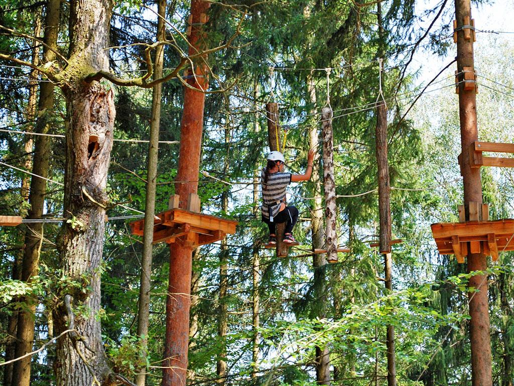 Kaolinum Klettergarten Allerheiligen_Foto Kaolinum