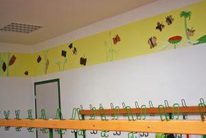 Schmetterlingsfries_VS St. Thomas_Foto Derntl