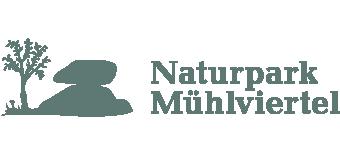 Naturpark Mühlviertel