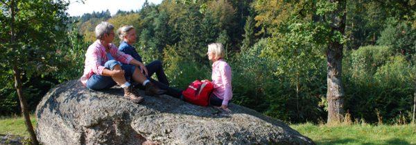 Steinwandern_Foto Derntl_HP1