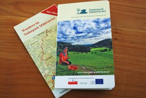 Naturpark_Wanderkarte_2016