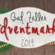 Adventmarkt_Bad Zell_2019