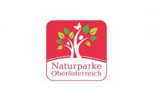 Logo_Naturparke OÖ
