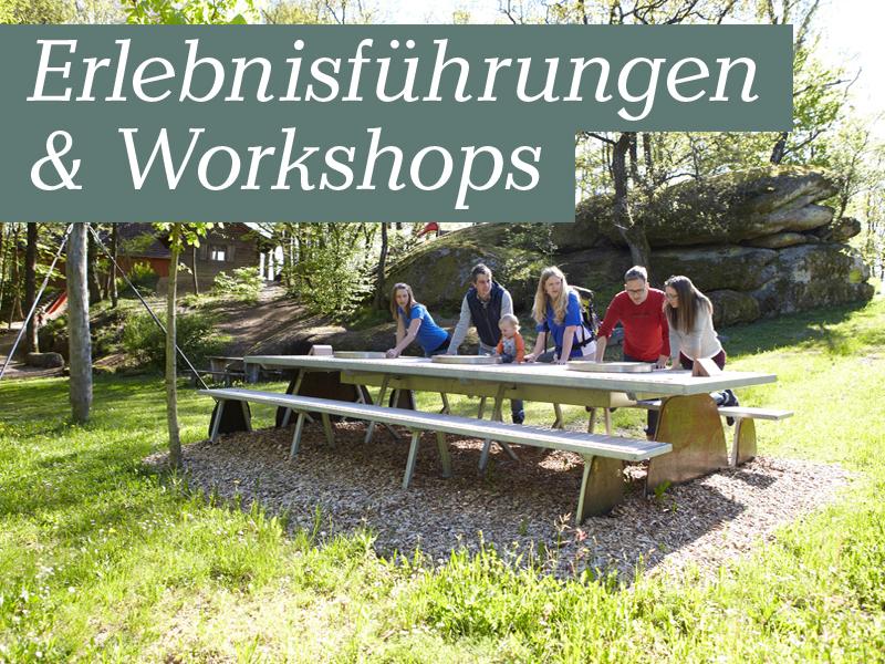 Erlebnisfuehrungen-Workshops_neu