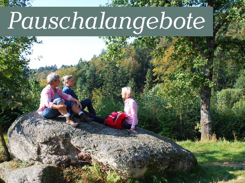 Pauschalangebote_neu