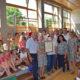 Zertifizierungsfeier Naturparkschule VS Bad Zell_Foto_Derntl_Barbara