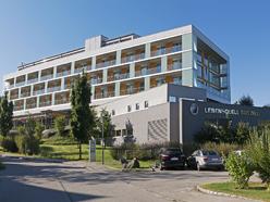 Hotel_Lebensquell_Foto_TV_Bad_Zell