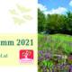 Naturpark-Programm_2021