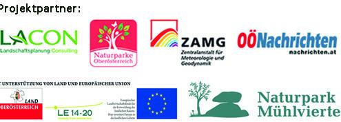 Projektpartner_Naturkalender_NaturparkeOOE