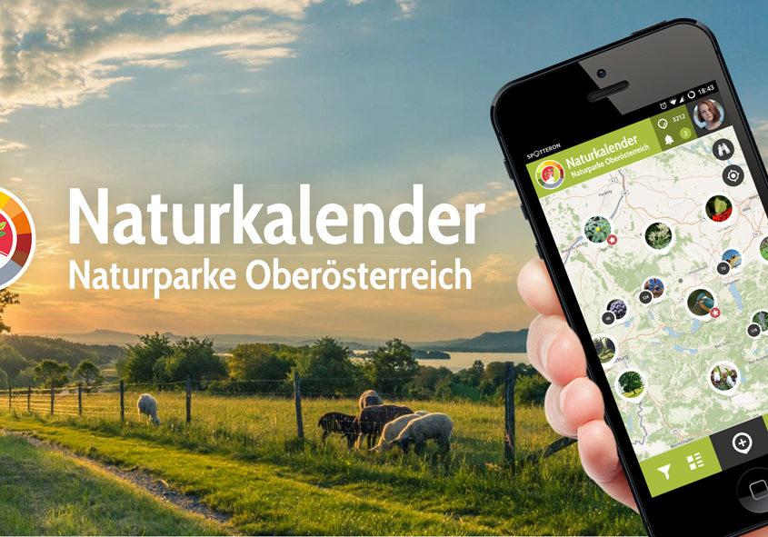 Naturkalender_APP_NaturparkeOOE
