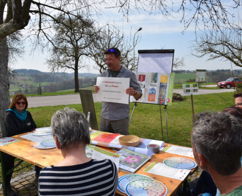 Workshop_Naturkalender_Foto_Barbara_Derntl