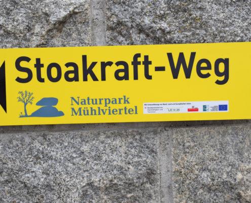 Schild_Stoakraftweg