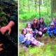 Ferienaktion_Naturpark_2021