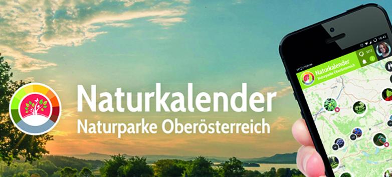 Naturkalender_Naturparke_ooe