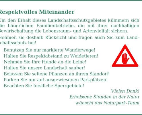 Hinweis_Wanderwege_Naturpark-Muehlviertel