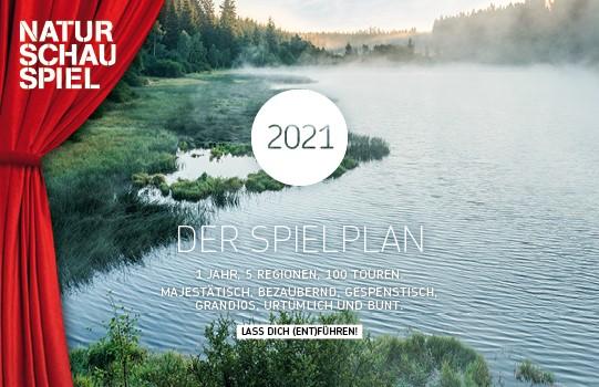 NATURSCHAUSPIEL_Spielplan_Foto_Robert Maybach